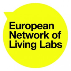 European Netwwork of Living Labs, ENoLL