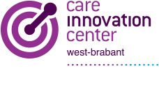 Care innovation center